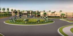 Terreno à venda em Condominio village damha iv (mirassol), Mirassol cod:V4016