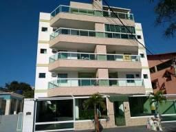 Imobiliária Nova Aliança!!! Vende Cobertura Duplex em Muriqui com 3 Quartos 3 Banheiros