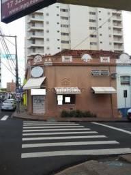 Escritório à venda em Centro, Sao jose do rio preto cod:V1163
