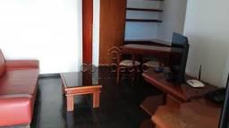 Apartamento para alugar com 2 dormitórios em Centro, Sao jose do rio preto cod:L2513