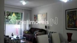 Apartamento 3 Quartos com Varanda e Garagem à Venda na Vitória (712282)