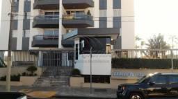 Apartamento à venda com 3 dormitórios em Centro, Jaboticabal cod:V3469