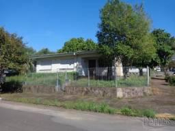 Casa para alugar com 3 dormitórios em Rio branco, Novo hamburgo cod:6681