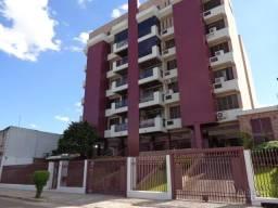 Apartamento à venda com 2 dormitórios em Rio branco, Novo hamburgo cod:16204