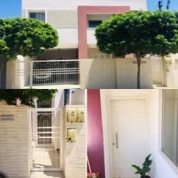 Aluguel/ apartamento Areia Branca