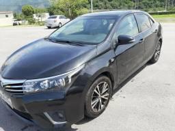 Toyota Corolla 2015 gnv g5 - 2015