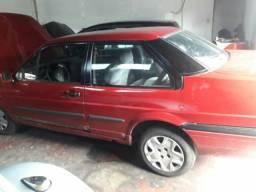 Vendo automóvel Cel * Paulo - 1993