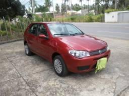 Fiat palio celebrecho 2006 em perfeito estado com IPVA em dia - 2006