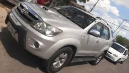 Hilux sw4 2008 / 2008 diesel 4x4 $ 72.500 tel ( 85  * - 2008