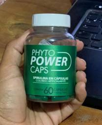 Phyto Power