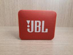 Caixa JBL GO2 (original)