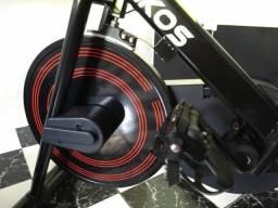 Bike Spinning Kikos F3