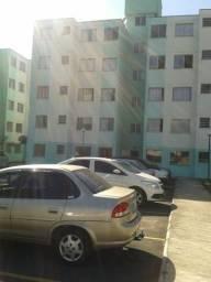Apartamento Poá Jd. Itamarati