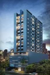 Apartamento moderno , 36,29m2 em Presidente Altino - Osasco