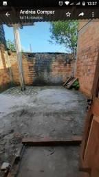 Casa Paracuri I, Icoaraci