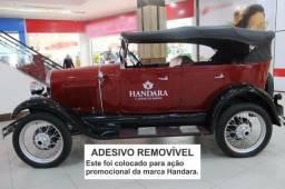 Ford A Phaenton 1929
