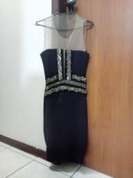 Vestido P lindíssimo