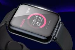 Smarwhatch b56