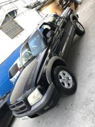 S10 2006 c gnv - 2006