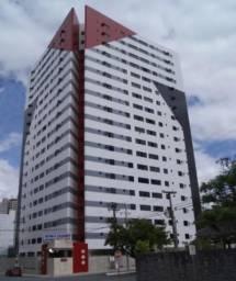 AP0113. Apartamento no centro da cidade com 4 quartos sendo 2 suítes
