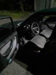 Monza Tubarão - 1995