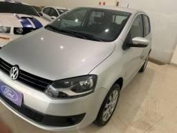 Volkswagen Fox FOX 1.0 TRENDLINE GII 4P - 2013