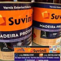 Promoções de Vernizes para Madeira/Esmalte Renove sua casa/ Negócio!