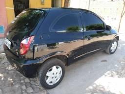 Vendo carro celta 2011 flex valor 15.500,00 - 2011