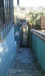 Venda ou Permuta de casa em Joinville *  *