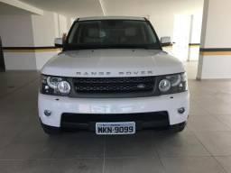 Vendo 115.000 - 2011