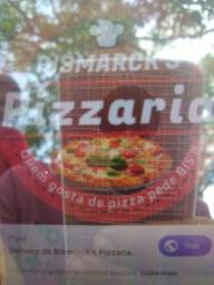 Pizzaria procura Pizzaiolo que Mora no subúrbio Salvador