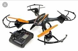 Drone U842 udirc
