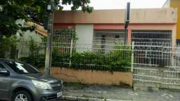 Casa no bairro da prata para alugar ou vender