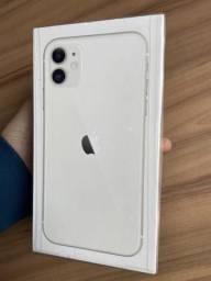 IPhone 11 256G - Ler A Tabela De Troca