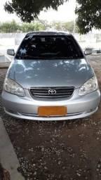 Corolla 2004/2005 - 2005
