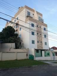 Apartamento Capão Raso