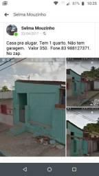 Aluga_se