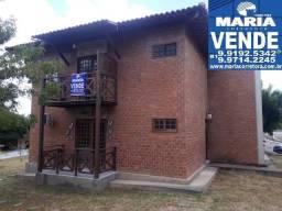 Flat de condomínio em Gravatá/PE, mobiliado - REF.90