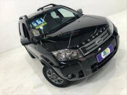 Ford Ecosport 2.0 Freestyle 16v - 2011