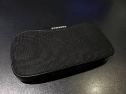 Caixa de Som Samsung