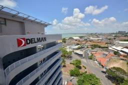 Delman Empresarial *Pagamento Facilitado em 100X