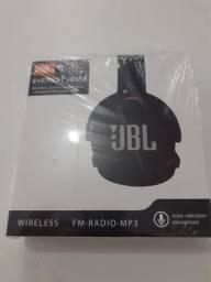 """Fone Bluetooth JBL top"""""""""""""""