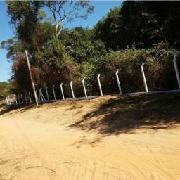 Terreno em Itirapina