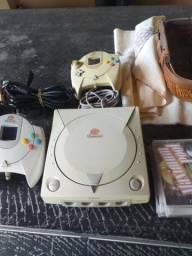 Dreamcast