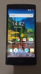 Vendo Celular LG Volt (2015)