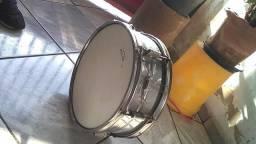 Caixa de repique (bateria)