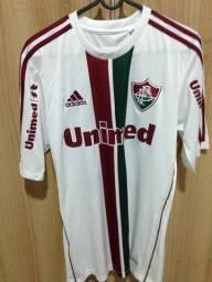 Camisas e camisetas Masculinas em Manaus e região 71846ad08adc6