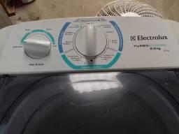 Eletrolux 6kg em ótimo estado.