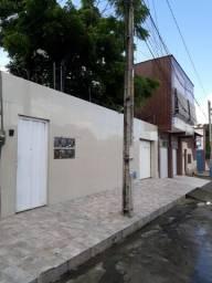 Casa para alugar na Bela Vista 986089292