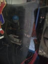 PC gamer i5 troco em ps4 slim 1tb